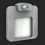 LED svietidla